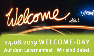 welcome-day-2019